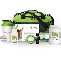 Bộ khởi động BodyKey 2.0