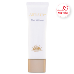Kem chống nắng ARTISTRY PHYTO UV PROTECT 50 ml