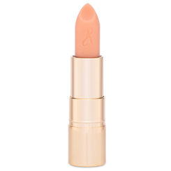 Son dưỡng Artistry Signature Color Sheer Lipstick Clear Balm
