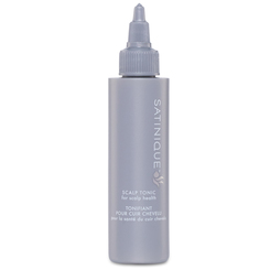Satinique Scalp Tonic