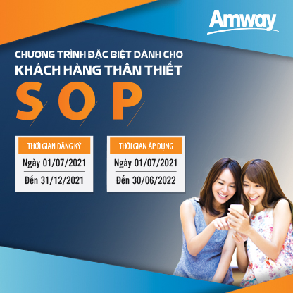 Amway_SOP_416x416.jpg