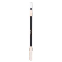 Chì kẻ mắt Signature color longwearing Eye Pencil - Màu đen