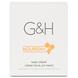 G&H NOURISH+ Kem dưỡng ẩm da tay