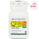 TP BVSK Nutrilite Bio C plus