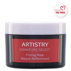Mặt nạ làm săn chắc da Artistry Signature Select Firming Mask