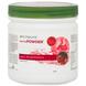 TPBS Nutrilite PhytoPowder - Bột uống tăng cường sức đề kháng vị Cherry (Hộp nhựa)