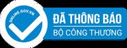 rsz_dang-ky-website-thuong-mai-dien-tu-1024x388-1024x388_1.png