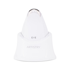 Máy chăm sóc da mắt Artistry Dermasonic Eye