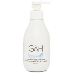 G&H PROTECT+  Nước xà phòng rửa tay đậm đặc