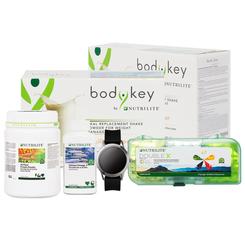 Bộ khởi động BodyKey 2.1
