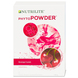 TPBS Nutrilite PhytoPowder - Bột uống tăng cường sức đề kháng vị Cherry (Hộp giấy)