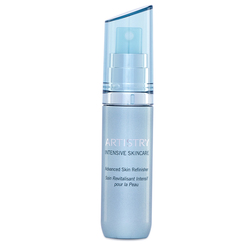 Tinh Chất Artristry Intensive Skincare Advanced Skin Refinisher