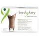 TPBS BodyKey by Nutrilite - hương Sô cô la