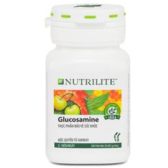 TP BVSK Nutrilite Glucosamine