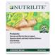TP BVSK Nutrilite Probiotic