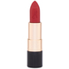 Son Artistry Signature Color Lipstick - Màu Daring Red
