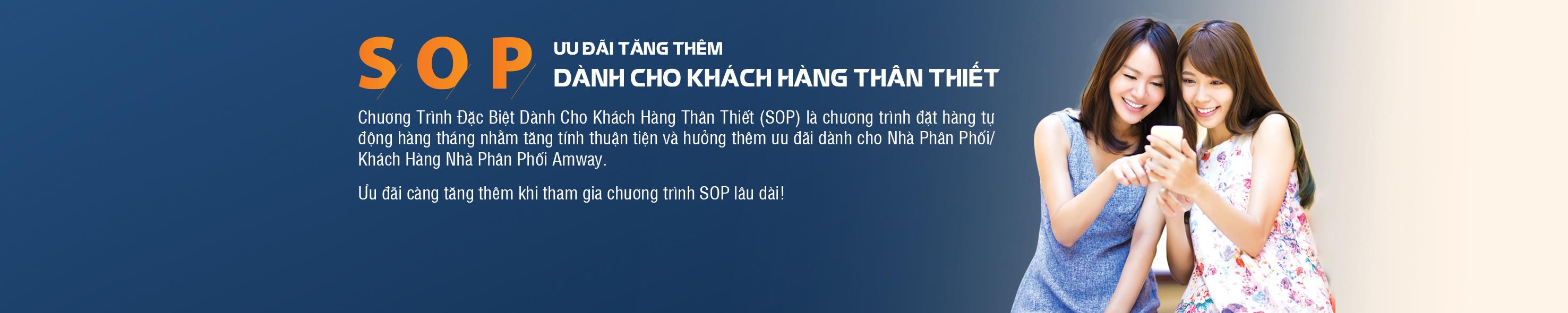 SOP_Homepage_2.jpg