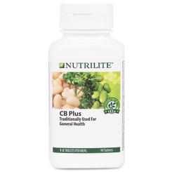 TP BVSK Nutrilite CB Plus