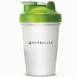 Bình Lắc Nutrilite Shaker