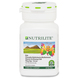 TP BVSK Vitamin và Khoáng chất tổng hợp Nutrilite- Trẻ em