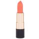 Son Artistry Signature Color Lipstick