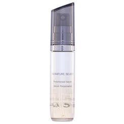 Dung dịch nền Artistry Signature Select Personalized Serum