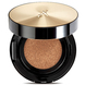 Artistry Exact Fit Cushion Foundation all day cover EX SPF50+PA+++