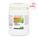 TPBS Nutrilite™ All Plant Protein Powder